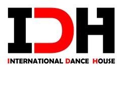 Центр современной хореографии Интернейшнл Денс Хаус