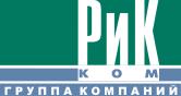 РИК-КОМ