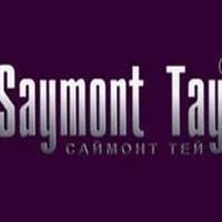 Saymont Tey