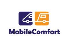 Мобильный Комфорт