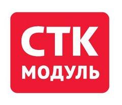 СТК-ПромБетон
