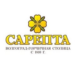 Сарепта, ВГМЗ