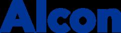 Alcon Pharmaceuticals Ltd, Представительство
