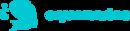 Aquamarine Company
