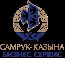 Самрук-Казына Бизнес Сервис
