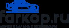 Farkop.ru