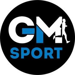 GM Sport (Омаркулов Ж. С.)