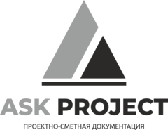 ASK PROJECT 1