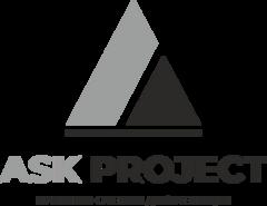 АCK-profit (АСК-профит)
