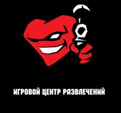 Игровой центр развлечений Адреналин (ИП Потапов Андрей Константинович)