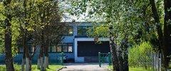 МОУ Некрасовская средняя общеобразовательная школа