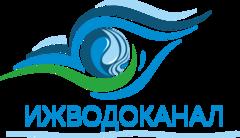 МУП г. Ижевска «Ижводоканал»