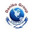 Daniko Group