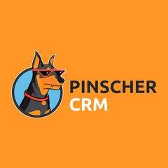 PinscherCRM