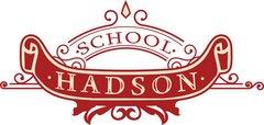 Hadson School
