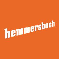 Хеммерсбах РУС