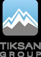 TIKSAN GROUP