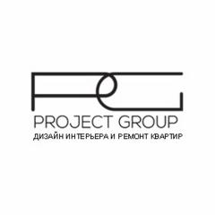 Проект групп