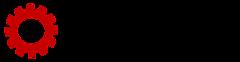 ВебБустер