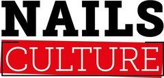 Nails Culture GmbH