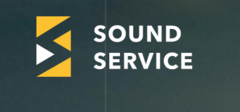 Sound Service, ИП