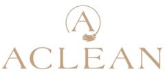 Aclean