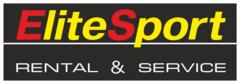 EliteSport, ТМ