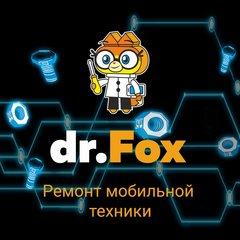 dr.Fox