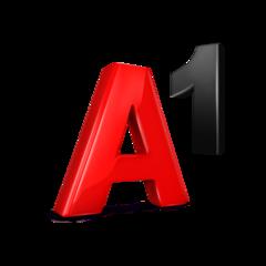 А1 (Унитарное предприятие «А1»)