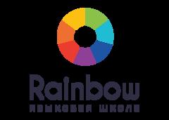Rainbow, НОУДО