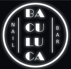 BACULUCA NAIL