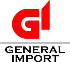 General Import
