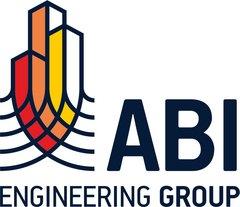 ABI Engineering group
