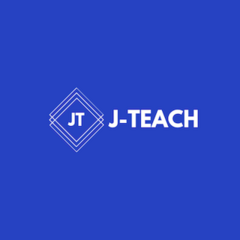 J-Teach