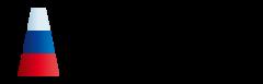 Проектнефтегаз