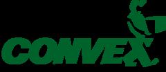 CONVEX Co
