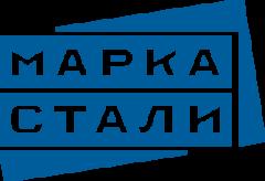 МАРКА СТАЛИ