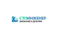 Сдвижков Андрей Александрович