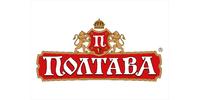 АС ТРЕЙД Компани