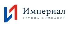 ЕслиКАДРОВ.net