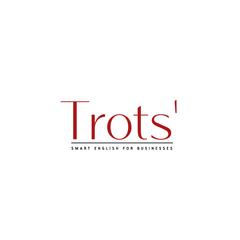 языковой центр Trots