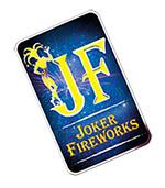 JokerFireworks