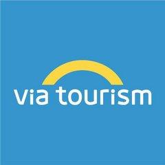 ВИА-туризм
