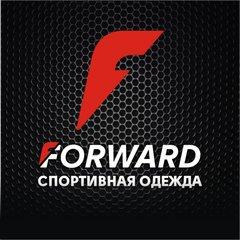 Форвард Поволжье