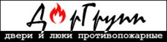 ДорГрупп