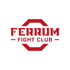 Бойцовский Клуб Феррум