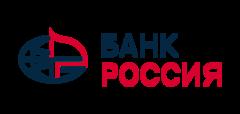 РОССИЯ, Акционерный банк
