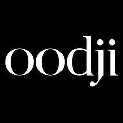 Oodji (ООО Вертикаль)