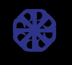 Premierpharm (ABG Lab, USA)