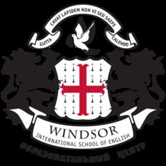 Windsor, Школа английского языка